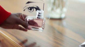 Calvin Klein Women TV Spot, 'Meet Our Women' Featuring Saoirse Ronan - Thumbnail 7