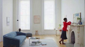 Calvin Klein Women TV Spot, 'Meet Our Women' Featuring Saoirse Ronan, Lupita Nyong'o