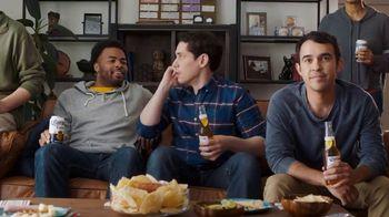 Corona Extra TV Spot, 'Beauty of Fantasy' Featuring Tony Romo - Thumbnail 6