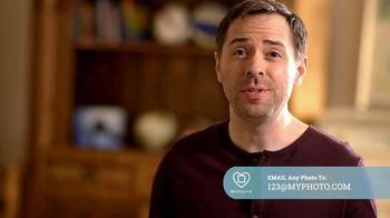 MyPhoto TV Spot, 'So Easy' - Thumbnail 9