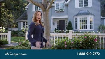 Mr. Cooper Rate Sale TV Spot, 'High Interest Balances' - Thumbnail 1