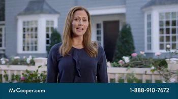 Mr. Cooper Rate Sale TV Spot, 'High Interest Balances' - Thumbnail 2