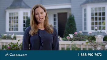 Mr. Cooper Rate Sale TV Spot, 'High Interest Balances' - Thumbnail 4
