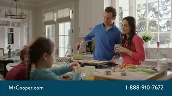 Mr. Cooper Rate Sale TV Spot, 'High Interest Balances' - Thumbnail 6
