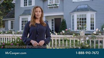 Mr. Cooper Rate Sale TV Spot, 'High Interest Balances' - Thumbnail 7