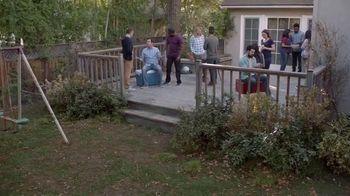 Lowe's TV Spot, 'Good Backyard: Riding Lawn Mowers' - Thumbnail 1