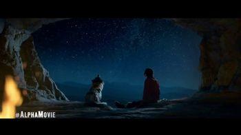 Alpha - Alternate Trailer 40