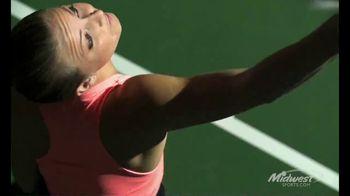 Midwest Sports TV Spot, 'Shop the Latest adidas' - Thumbnail 1