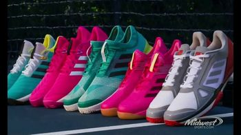 Midwest Sports TV Spot, 'Shop the Latest adidas' - Thumbnail 3