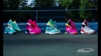 Midwest Sports TV Spot, 'Shop the Latest adidas' - Thumbnail 5