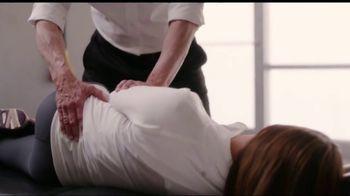 HealthSource Chiropractic TV Spot, 'Holistic Health' - Thumbnail 5