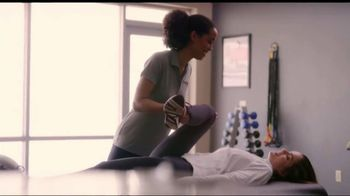 HealthSource Chiropractic TV Spot, 'Holistic Health' - Thumbnail 6