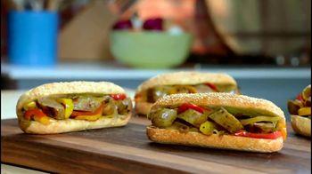 Hidden Valley Ranch TV Spot, 'Food Network: Recipe Magic' - Thumbnail 2