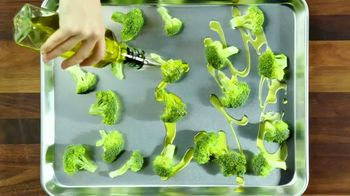 Hidden Valley Ranch TV Spot, 'Food Network: Recipe Magic' - Thumbnail 7