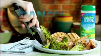 Hidden Valley Ranch TV Spot, 'Food Network: Recipe Magic' - Thumbnail 8