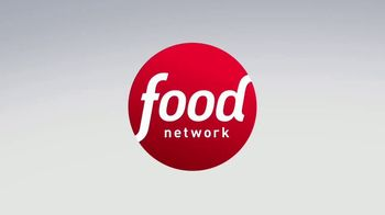Chinet TV Spot, 'Food Network: Coffee Shop Experience' - Thumbnail 1
