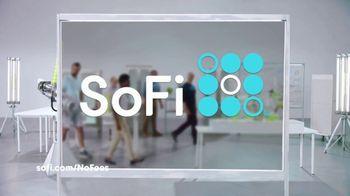 SoFi TV Spot, 'Wrecking Ball' - Thumbnail 2
