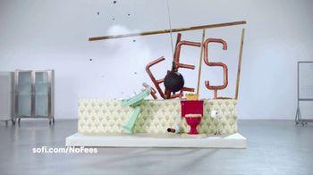 SoFi TV Spot, 'Wrecking Ball' - Thumbnail 4