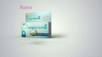 Lagicam 1 Day TV Spot, 'Más practico' [Spanish] - Thumbnail 9