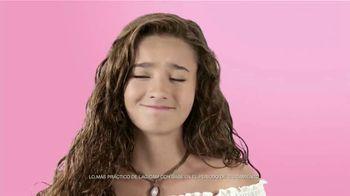 Lagicam 1 Day TV Spot, 'Más practico' [Spanish] - Thumbnail 1