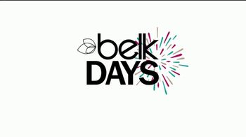 Belk Days TV Spot, 'Crown & Ivy, Pants and Boots' - Thumbnail 1
