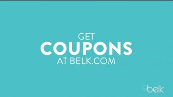 Belk Days TV Spot, 'Crown & Ivy, Pants and Boots' - Thumbnail 2