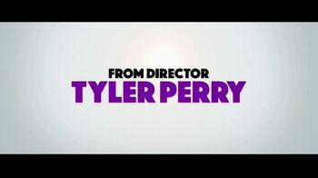 Nobody's Fool - Alternate Trailer 10