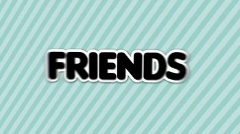 L.O.L. Surprise! House TV Spot, 'Disney Junior: Friends' - Thumbnail 6