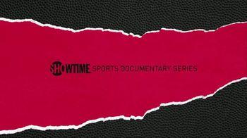 Showtime TV Spot, 'Shut Up & Dribble: The Story of America' - Thumbnail 1