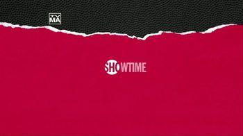 Showtime TV Spot, 'Shut Up & Dribble: The Story of America' - Thumbnail 10