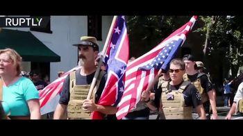 Showtime TV Spot, 'Shut Up & Dribble: The Story of America' - Thumbnail 4