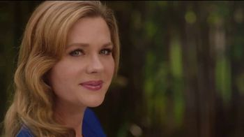 Ulta TV Spot, 'Celebra tu belleza' con Sonya Smith [Spanish]