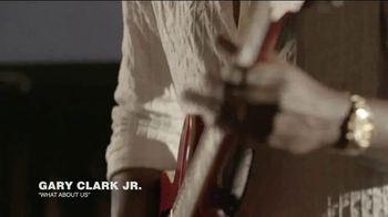 Guitar Center Guitar-A-Thon TV Spot, 'Greatest Sale' Featuring Gary Clark Jr.