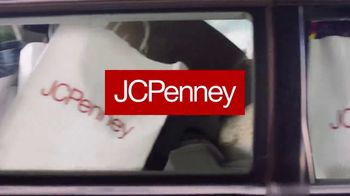 JCPenney Venta Sopresa TV Spot, 'Apúrale' canción de Redbone [Spanish] - Thumbnail 1