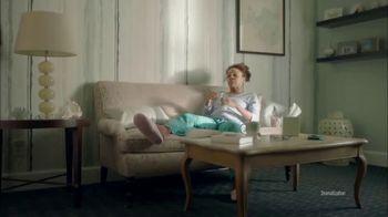 Cold EEZE TV Spot, 'Birthday Party' - Thumbnail 1