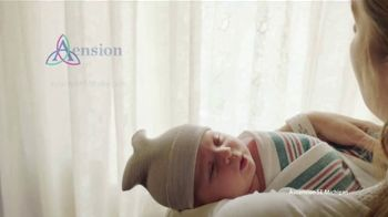 Ascension Health TV Spot, 'Women and Expecting Moms' - Thumbnail 10