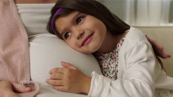 Ascension Health TV Spot, 'Women and Expecting Moms' - Thumbnail 4