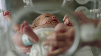 Ascension Health TV Spot, 'Women and Expecting Moms' - Thumbnail 7
