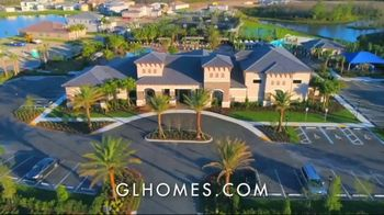 New Homes and Clubhouse thumbnail