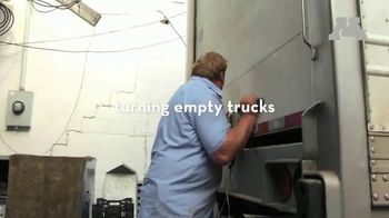 University of Minnesota TV Spot, 'Turning Empty Trucks into Bigger Business' - Thumbnail 3