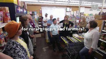 University of Minnesota TV Spot, 'Turning Empty Trucks into Bigger Business' - Thumbnail 7