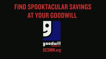 Goodwill TV Spot, 'Spooktacular Savings' - Thumbnail 10