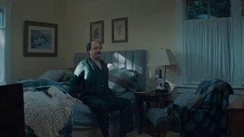 Serta iComfort TV Spot, 'Silky Pajamas: $900'