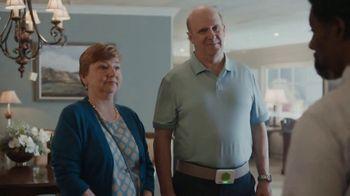 Huntington National Bank TV Spot, 'Tighten Up Belt' - Thumbnail 4