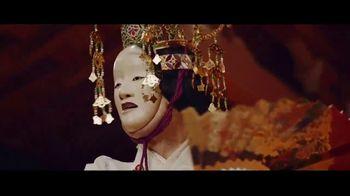 Tokyo Tokyo TV Spot, 'Unstoppable Journey: Cute' - Thumbnail 8