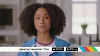 SmartNews TV Spot, 'More Than One Source' - Thumbnail 3