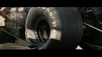 Pennzoil Synthetics TV Spot, 'Professional Race Car Drivers Trust Pennzoil' Featuring Helio Castroneves, Leah Prickett, Joey Logano - Thumbnail 7