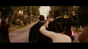 The Hate U Give - Alternate Trailer 31