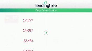 LendingTree TV Spot, 'Taking Control' - Thumbnail 5