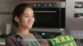 IKEA Kitchen Event TV Spot, 'Within Reach: 10 Percent Off' - Thumbnail 7